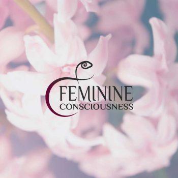 femininez